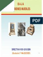05-BajaBM_GPI_Set2017.pdf