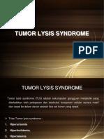 Tumor-Lysis-Syndome.ppt