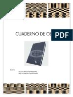 Cuarderno de Obra.pdf