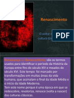 renascimento-13-14