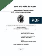 253T20140060.pdf