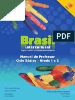 ciclo_basico_manual_docente.pdf