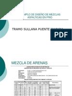 EJEMPLO DE DISEÑO DE MEZCLAS ASFALTICAS EN FRIO.ppt