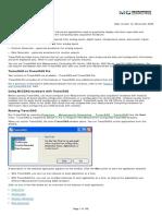 TracerDAQHelp.pdf