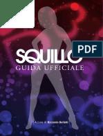Squillo Guida Base Edizione Deluxe
