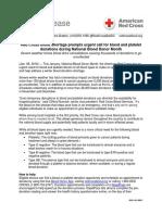 Jan 2018 Urgent Need_News Release (GCP3) (002)