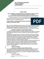 proiect actualizare a Legii 50 1991.pdf