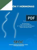 GestacionyHormonas