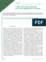 Analisidelrischioesuaapplicazione - Lesatec