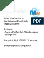 Tim_we (2)