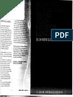 Dominick LaCapra Rethinking Intellectual History.pdf