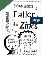 como-hacer-minizines_digital.pdf