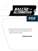 Edicao-125_balcao Automotivo Mercadocar
