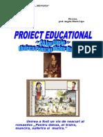 0_24ianproiected2 (1).doc