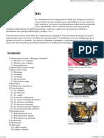 Moteur à explosion.pdf