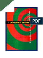 Libro Los Cronistas Agos-2010