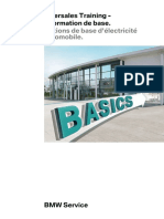 mfp-pi_basis_a13_fr