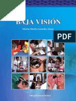 baja_vision_completo.pdf