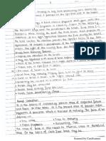 9F789A10-D9D2-4483-83CD-7F72578DE1E8_New-Doc-2017-09-08.pdf