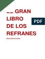 el_gran_libro_de_los_refranes_i.pdf