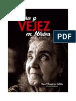 Funcionalidad y deterioro cognitivo de mujeres adultas mayores en Mérida, Yucatán