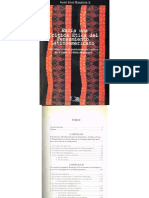 Hacia una Crítica Ética del Pensamiento Latinoamericano-Juan José Bautista S..pdf