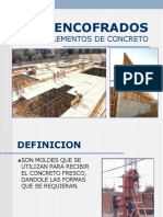 TEMA_DE_ENCOFRADO.pdf