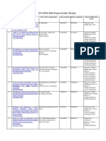 Ongoing-R&D-projects-in-solar-thermal.pdf