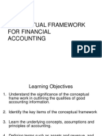 L1b - Accounting Standard and Conceptual Framework.pdf