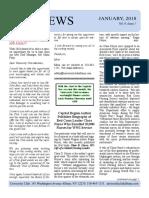 UC_Newsletter.pub January 18 Version1