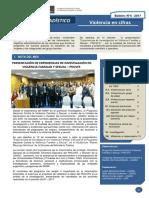 Informe Estadistico 04 PNCVFS UGIGC