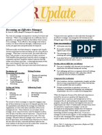 Becoming an Effective Manager.pdf