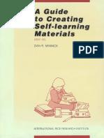 en-pedagogy-guide-to-create-self-learning-material.pdf