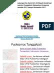 PPT Evrog K4