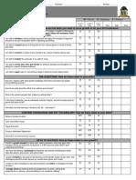 copy of eng2h q2 self assessment log  revised oct 2017