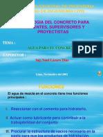 AGUA PARA CONCRETO 01.pdf