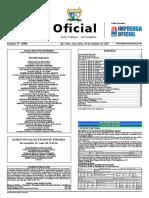 doe-20170919.pdf