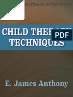 child-therapy-techniques.pdf