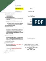 RESUMEN-RM-173-VIVIENDA