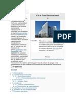 Corte Penal Internacional 2.docx