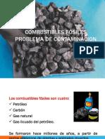 Combustibles Fósiles Grupo b[2]