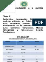 Clase 2 Química General-1