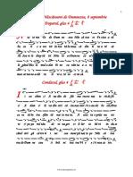 tropare_condace_lumininde_CDmaici.pdf