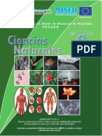 ciencias naturales 9no
