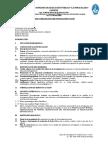 Esquema Del Plan de Investigación Acción (1)