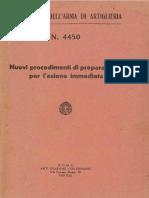 Nuovi procedimenti di preparazione per l'azione immediata (4450) 1943.pdf