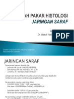 Jr. Saraf, Dr Wawat, 28 Sep 15