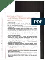 Questões para exploração das potencialidades, expetativas e necessidades (DGE, 2015).pdf
