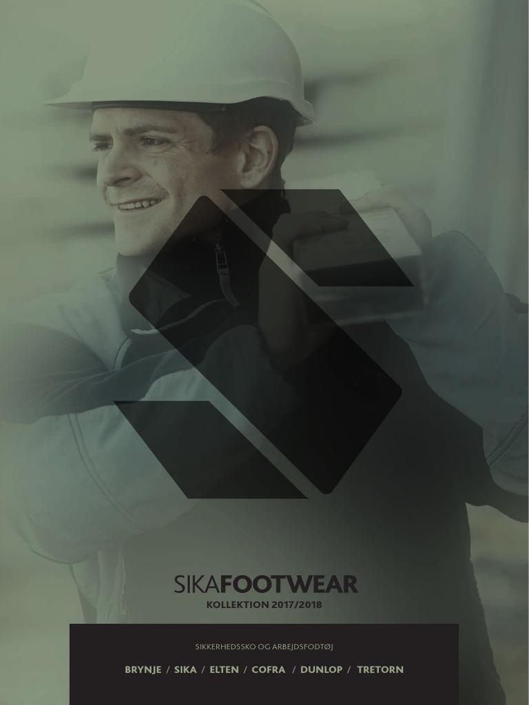 22b174062 Sika Footwear Dk 2017 iPaper (1) Lille