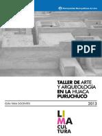 guia_para_docentes_-_huaca_puruchuco_0.pdf